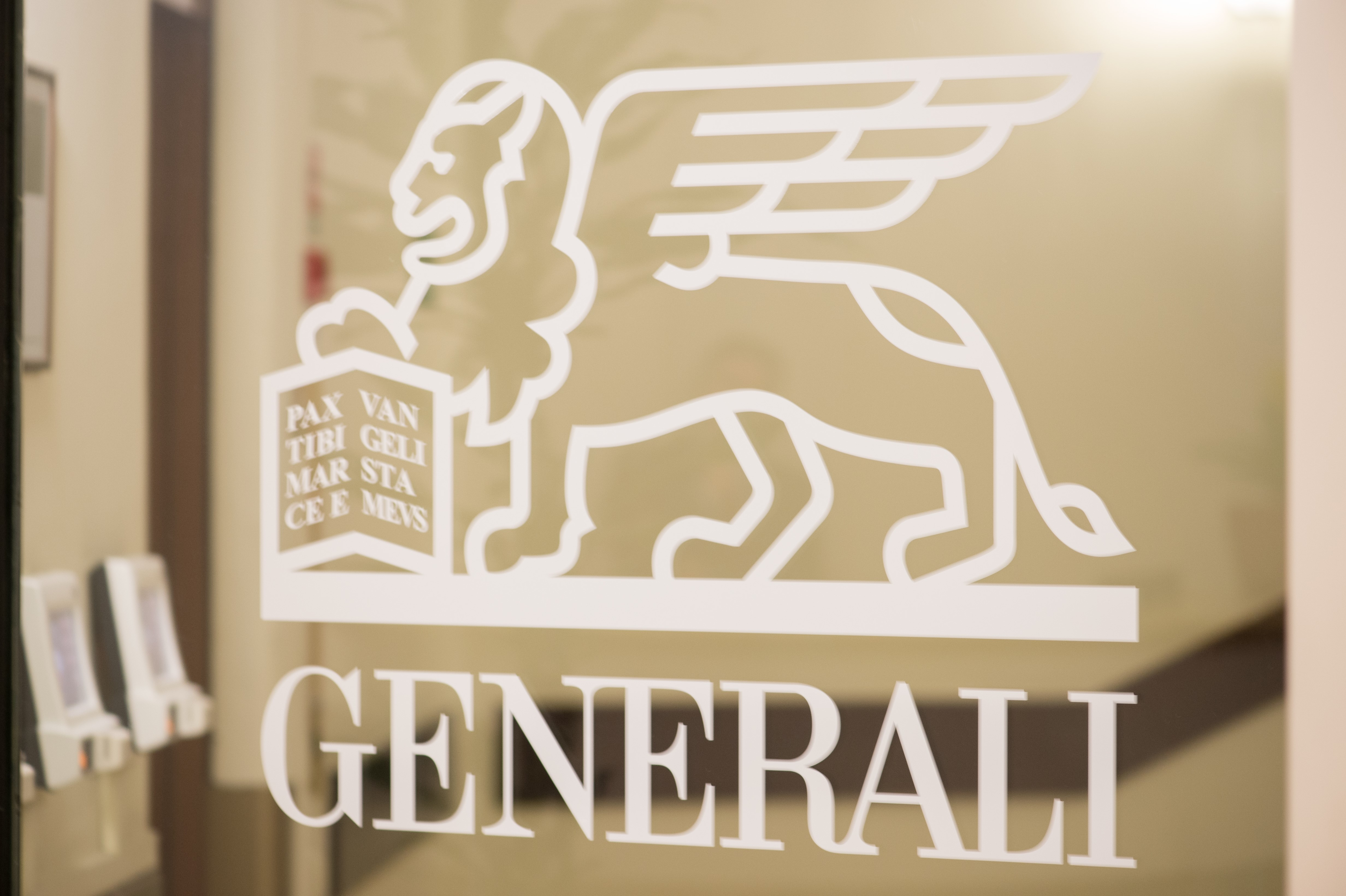 Generali Consulting Solutions